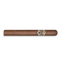 AVO Uvezian Domaine Puritos - 1 Single Cigar