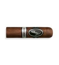Davidoff Escurio Petit Robusto Cello Cigar - 1 Single