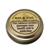 Wilsons of Sharrow - Ani & Euc - Large Tin - 20g