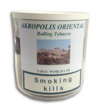 Akropolis Oriental Hand Rolling Tobacco - Loose