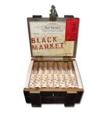 Alec Bradley - Black Market - Punk Cigar - Box of 22