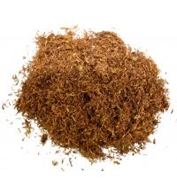 Amber Leaf Hand Rolling Tobacco (50g Pouch)