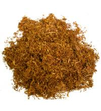 Amber Leaf Blonde Hand Rolling Tobacco (50g Pouch)