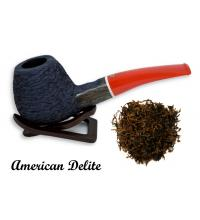 American Blends American Delite Pipe Tobacco (Loose)