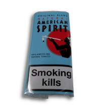 American Spirit Hand Rolling Tobacco 35g