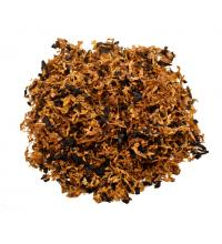 Peterson Aran Mixture Pipe Tobacco - 040g Pouch