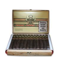 Ashton VSG Belicoso No. 1 Cigar - Box of 24