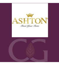 Ashton Pipe Tobacco