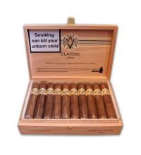 AVO Classic Robusto Cigar - Box of 20