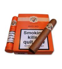 AVO XO Intermezzo ND Tubos Cigar - Pack of 4