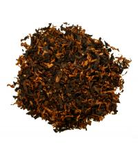 Century USA Black C (B-23) Pipe Tobacco (Loose)
