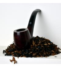 International Pipe Smokers Day Sampler with BBB Pipe