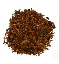 Century USA BR Blend Pipe Tobacco (Loose)