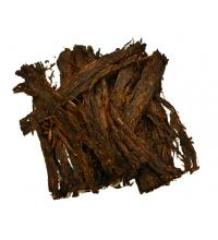 Kendal Louisiana Flake Medium Perique Pipe Tobacco 50g Loose