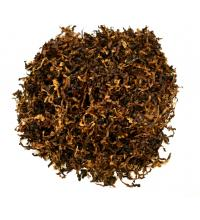 Kendal Balkan Mixture Pipe Tobacco (Loose)