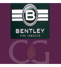 Bentley Pipe Tobacco