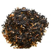Mac Baren Black Ambrosia Pipe Tobacco - 50g Loose (End of Line)