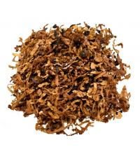 Samuel Gawith Black Forest Pipe Tobacco (Loose)
