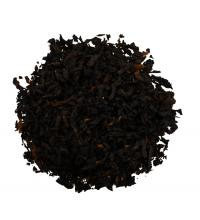 Century USA Black Cavendish Pipe Tobacco (Loose)
