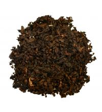 Century USA Black Kathy Pipe Tobacco (Loose)