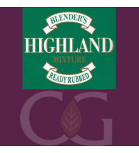 Blenders Pipe Tobacco