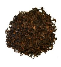 Century USA Blue B Cavendish Pipe Tobacco (Loose)
