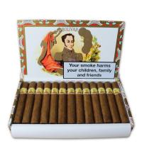 Bolivar Coronas Junior Cigar - Box of 25