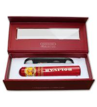EMS Cigar Gift Pack � Bolivar Royal Corona
