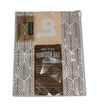 Boveda 1 year humidor bag 69% – Large