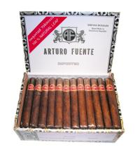 Arturo Fuente Brevas Royale Cigars – Box of 50