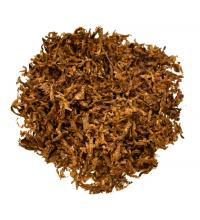 Kendal Broken Scotch Cake Flake Pipe Tobacco (Loose)