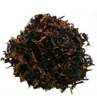 American Blends Caribbean C Pipe Tobacco 50g Loose