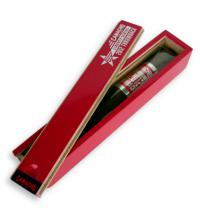 Camacho Liberty Throwback 2012 Cigar Limited Edition Cigar - 1 Single Cigar in SLB Coffin