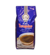 Turquino Montanes Grounded Beans – Cuban Coffee - 500g