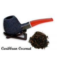 American Blends Caribbean Coconut Pipe Tobacco (Loose)