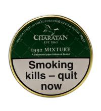 Charatan 1992 Mixture Pipe Tobacco