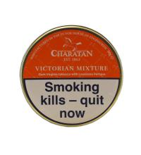 Charatan Victorian Mixture Pipe Tobacco