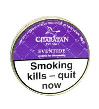 Charatan Eventide Mixture Pipe Tobacco