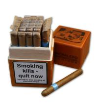 Chinchalero Chicos Cigar - Box of 25