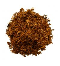 Clan Pipe Tobacco (Pouch)
