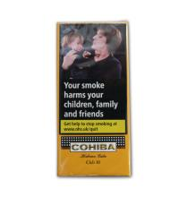 Cohiba Club Cigarillos - 10 x Packs of 10 (100)