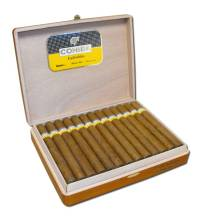 Cohiba Esplendidos Cigar - Box of 25