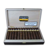 Cohiba Maduro 5 Genios Cigar - Box of 25