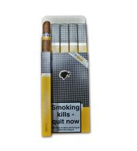 Cohiba Siglo V Cigar (Vintage 2002) - 1 x Pack of 5 cigars