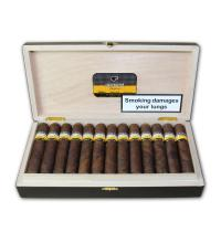 Cohiba Maduro 5 Magicos Cigar - Box of 25