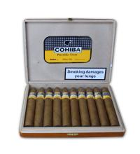 Cohiba Piramides Extra (Vintage 2013) Cigar - Box of 10
