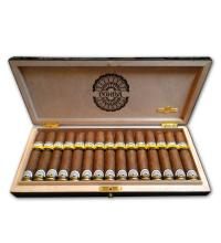 Cohiba Maduro Magicos 50th anniversary - Box of 15