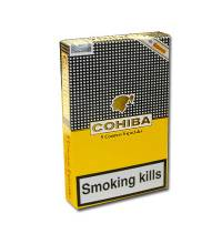 Cohiba Coronas Especiales Cigar - Pack of 5