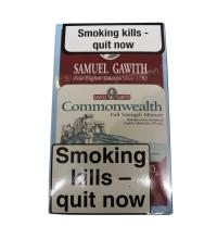 Samuel Gawith Commonwealth Mixture Pipe Tobacco (Loose)