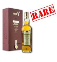 Convalmore 1975 Rare Old Bottled 2015 - 70cl 46%